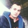 Валентин, 18, г.Ужгород