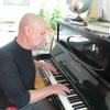 Александр, 54, г.Стокгольм