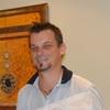 Juris Omana, 35, г.Рига