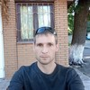 Денис, 39, г.Ровеньки