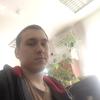 Никита, 22, г.Пушкино