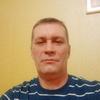 Андрей, 48, г.Кирово-Чепецк
