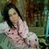 Татьяна, 45, г.Дальнегорск
