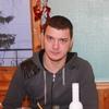Artur, 28, г.Апатиты