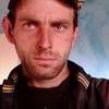 Николай, 31, г.Абакан