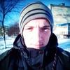Александр, 23, г.Асино