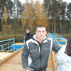 Дима, 21, г.Василевичи