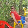 Андрей, 35, г.Кашин