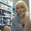 Елена, 26, г.Торжок