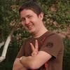 Johny, 32, г.Черкассы