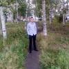 иван, 26, г.Николаевск-на-Амуре