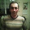 Олег Добрый, 47, г.Улан-Удэ