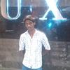 R.senthamil, 22, г.Мадурай