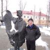Дмитрий, 31, г.Ляховичи