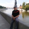 Игорь, 43, г.Шарковщина