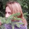 Ника, 37, г.Бишкек