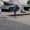 Сергей, 39, г.Советск (Калининградская обл.)