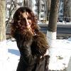 Инна, 35, г.Тараз (Джамбул)