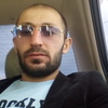 Джон, 24, г.Ереван