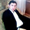 Mark, 24, г.Ереван