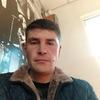 Ваня, 37, г.Керчь
