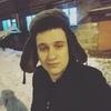 Олег, 23, г.Череповец