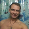 Пантелеймон, 46, г.Москва