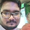 nil, 23, г.Пандхарпур