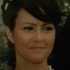 Svetlana Sv, 42, г.Валмиера