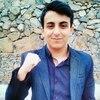 Юнес, 21, г.Баку