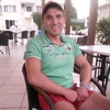 Марат, 34, г.Пермь