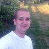 Roman, 25, г.Харьков