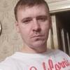 сергей коротких, 31, г.Новокузнецк