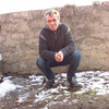 niko, 42, г.Тбилиси