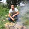 Гали, 27, г.Мраково