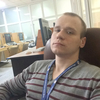 Александр, 25, г.Ростов-на-Дону