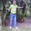 Игорь, 34, г.Шахты