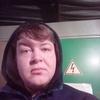 Егор, 25, г.Пятигорск