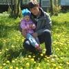 Илья, 30, г.Байкальск