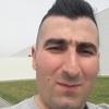 Misza, 33, г.Jihlava