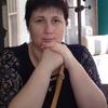 Oksana, 40, г.Павлоград