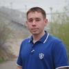 Дмитрий, 27, г.Пионерск