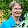 Светлана, 51, г.Остров