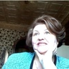 Ирина Баша, 62, г.Верхняя Салда