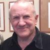 john, 65, г.Heiskala