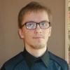 Tautvydas, 24, г.Мажейкяй