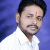 Pradip Ingole, 28, г.Gurgaon
