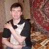 Сергей, 46, г.Норильск