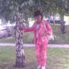 Ольга, 59, г.Магнитогорск