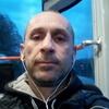 Евгений, 30, г.Брно